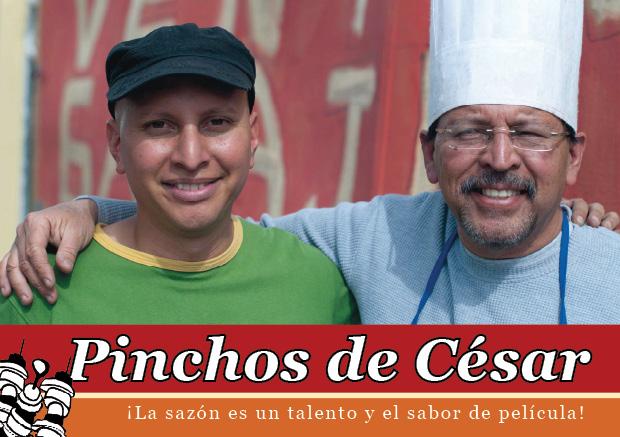 PK_Pinchos_rz