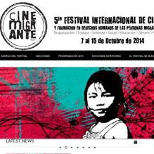 Premiere in Argentinien