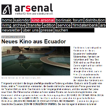 """Cesars Grill"" in Berlin"