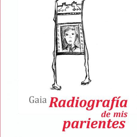 GAIA_Radiografía_klein