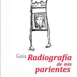 Radiografía… (mp3)