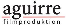 Aguirre.Filmproduktion