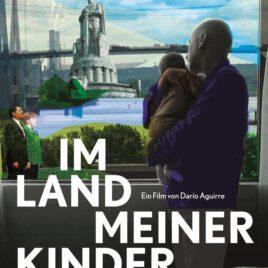 Im Land meiner Kinder (DVD)